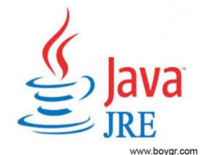 Cara Menginstall Java JRE Di Windows