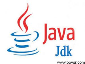 Cara Menginstall Java SDK Di Windows