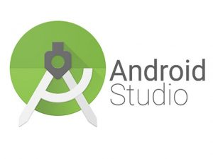 Cara Menginstall Android Studio Di Windows
