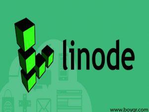Membuat Node Baru Linode Dan Konfigurasi Server