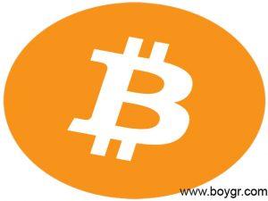 Mengenal Tentang Apa Itu Mining Bitcoin