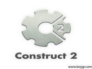 Download Gratis Construct2 Windows