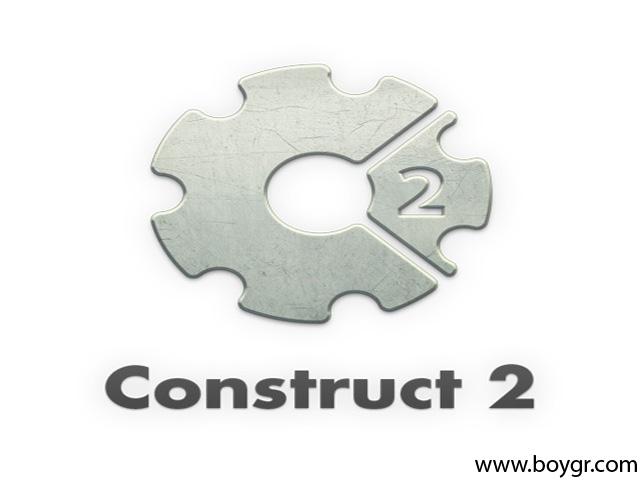 Construct2